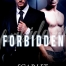 Forbidden by Scarlet Blackwell