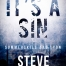 It's a Sin by Steve Burford