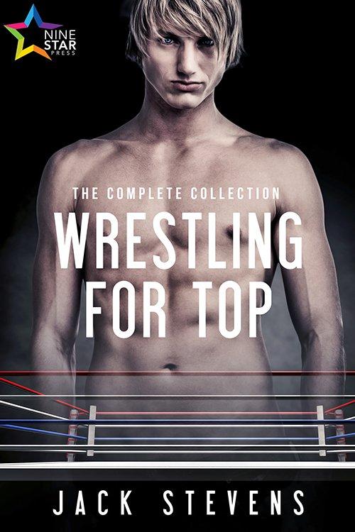 wrestlingfortopCOMPLETECOLLECTION_500