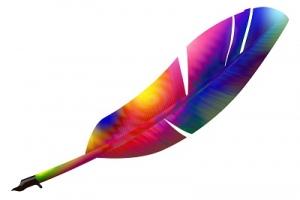 Rainbowpen400