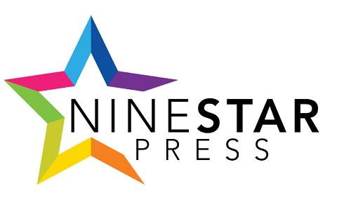 NineStar Press Logo