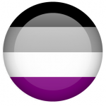 Asexual1