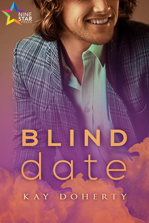 BlindDate-f500