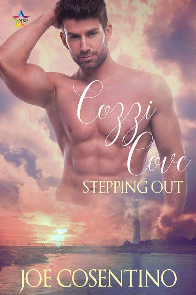 CozziCove-SteppingOut-f500