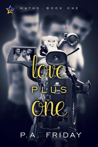 LovePlusOne-f500