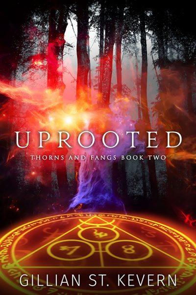 uprooted-f500