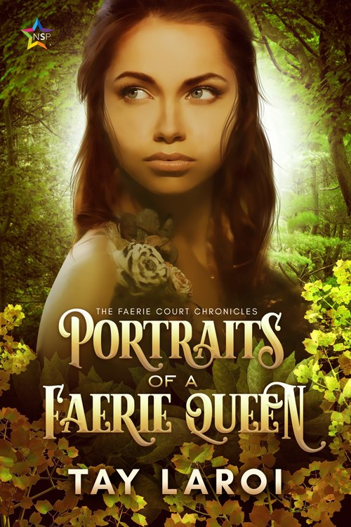 Image result for portraits of a faerie queen